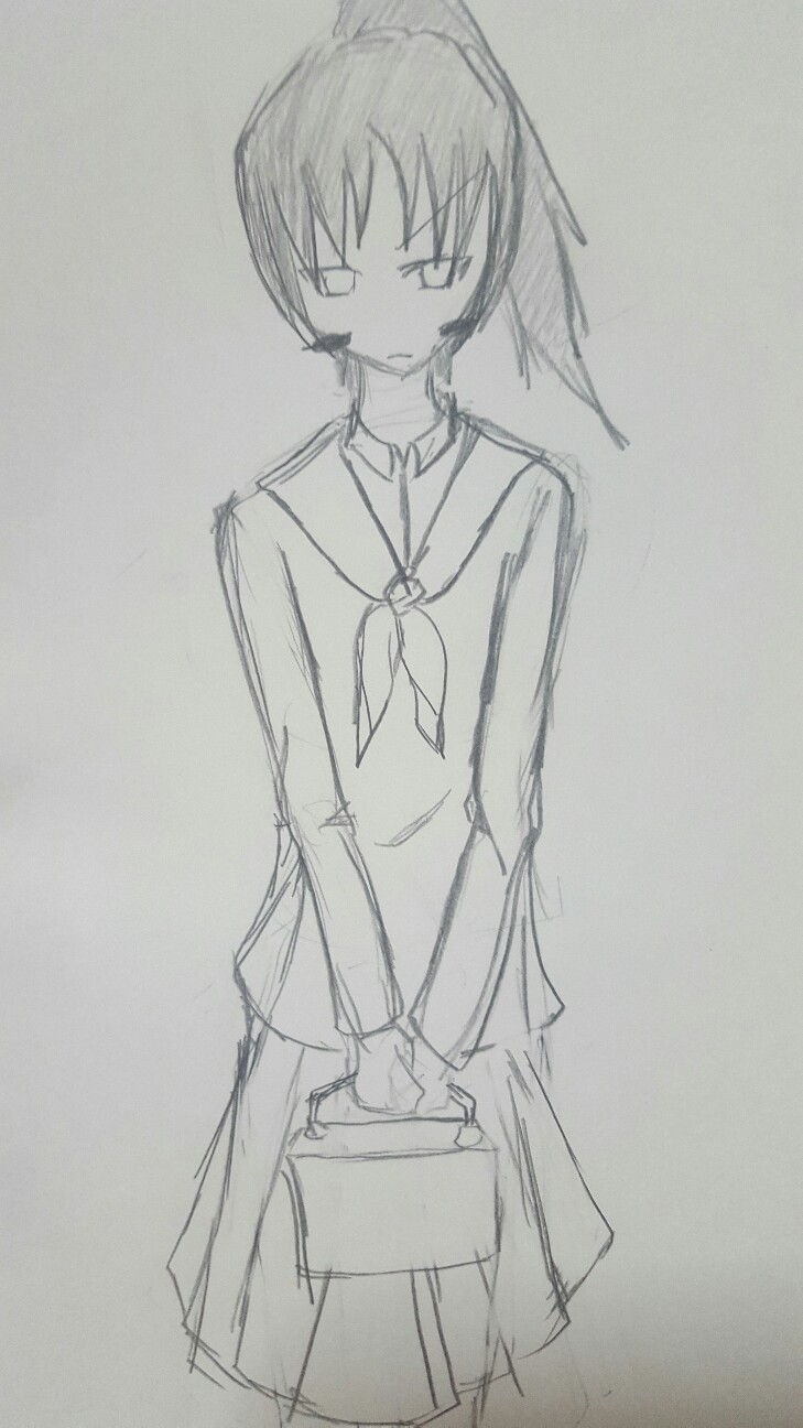 f:id:nagatakatsuki:20160817113905j:image