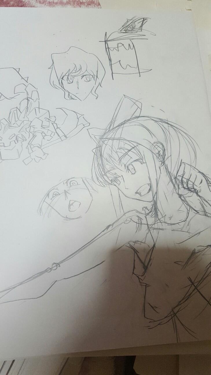 f:id:nagatakatsuki:20160817113909j:image