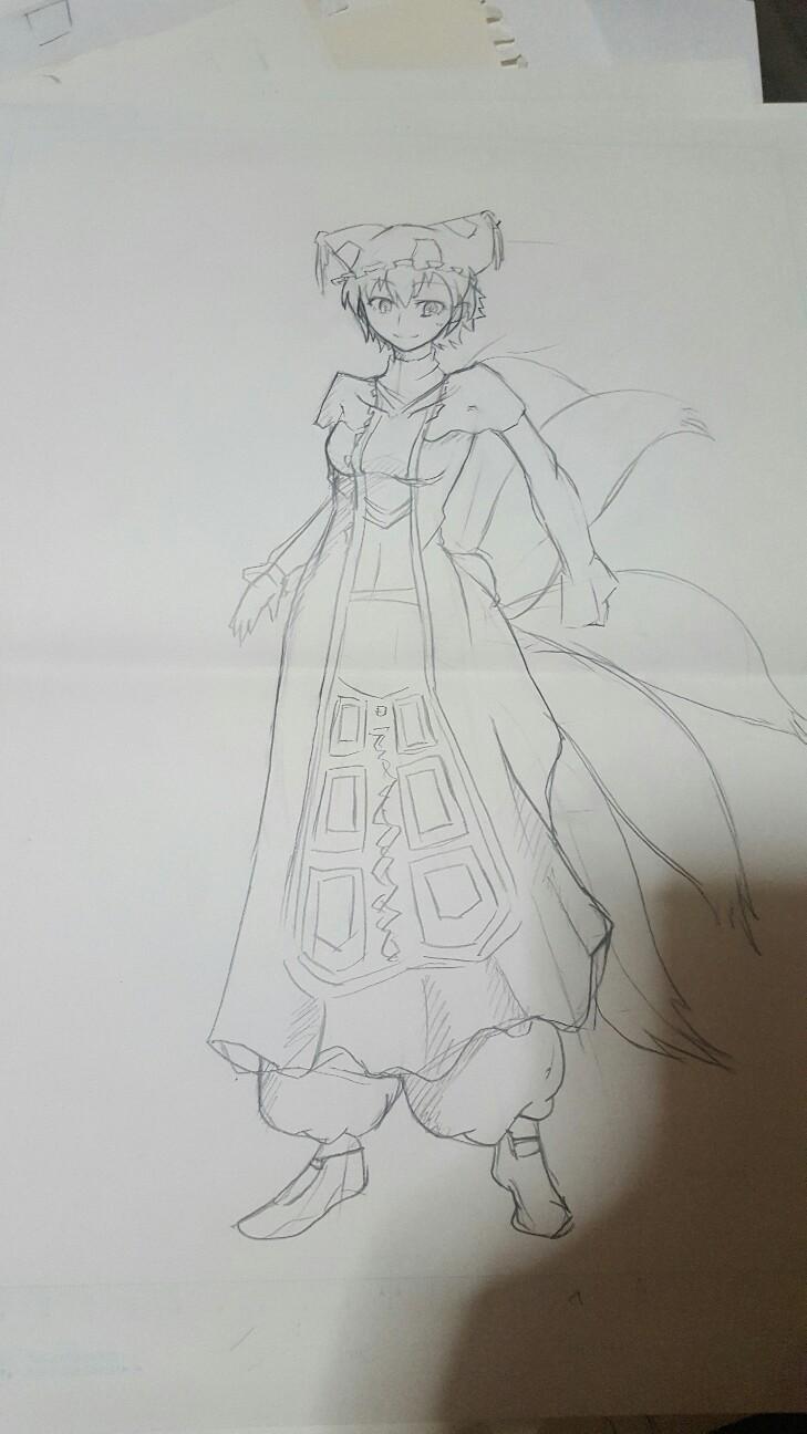 f:id:nagatakatsuki:20160817113912j:image