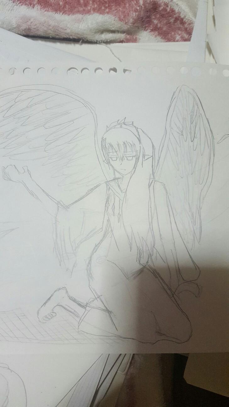 f:id:nagatakatsuki:20160817113919j:image