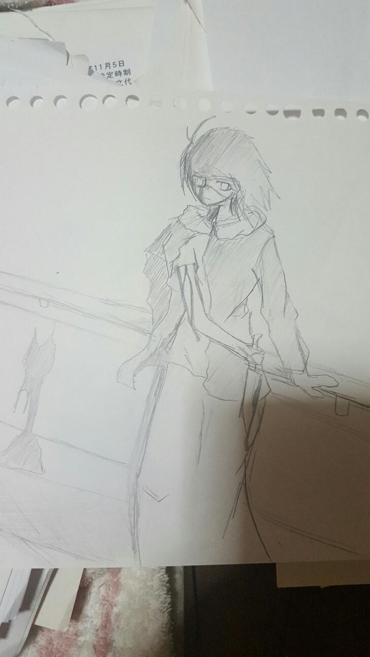 f:id:nagatakatsuki:20160817113928j:image