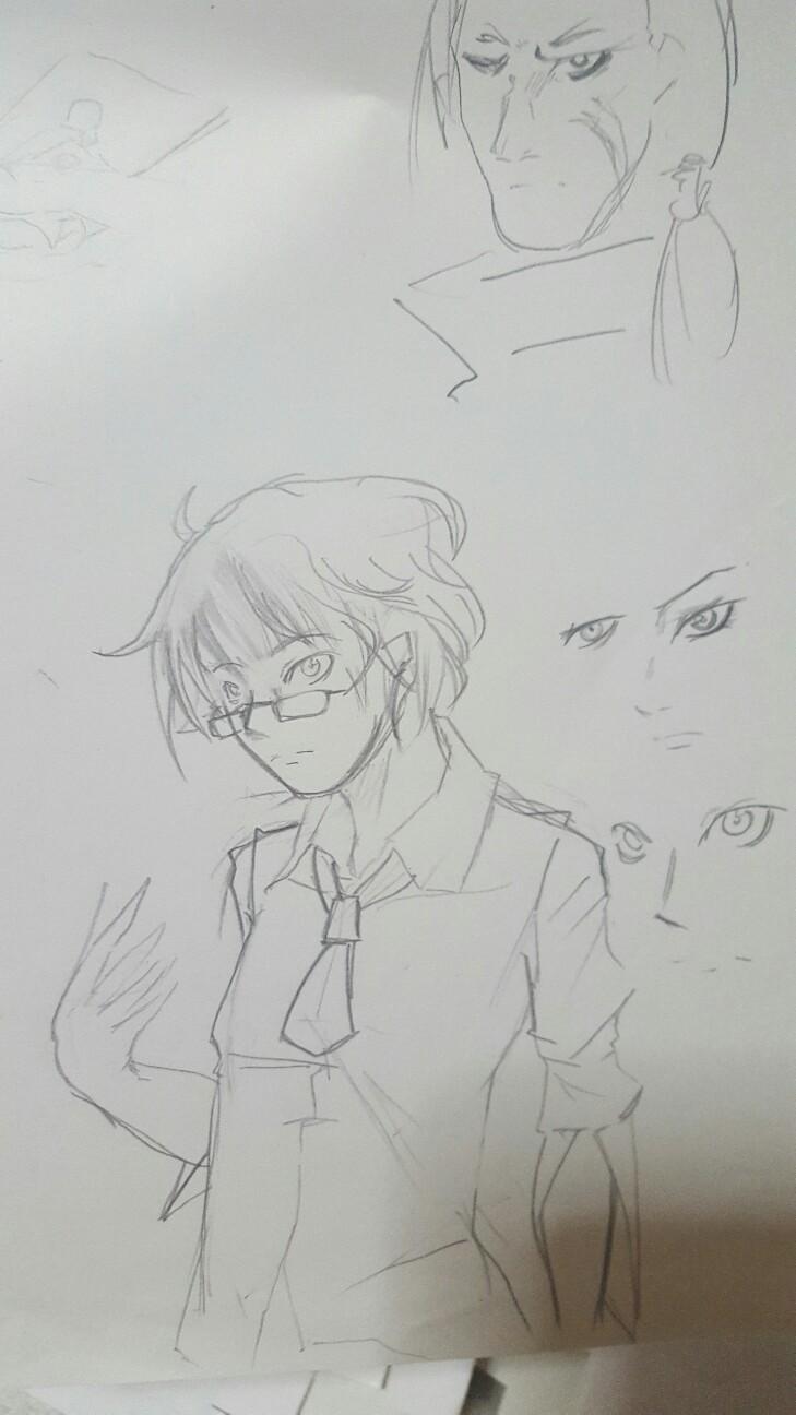 f:id:nagatakatsuki:20160817113935j:image