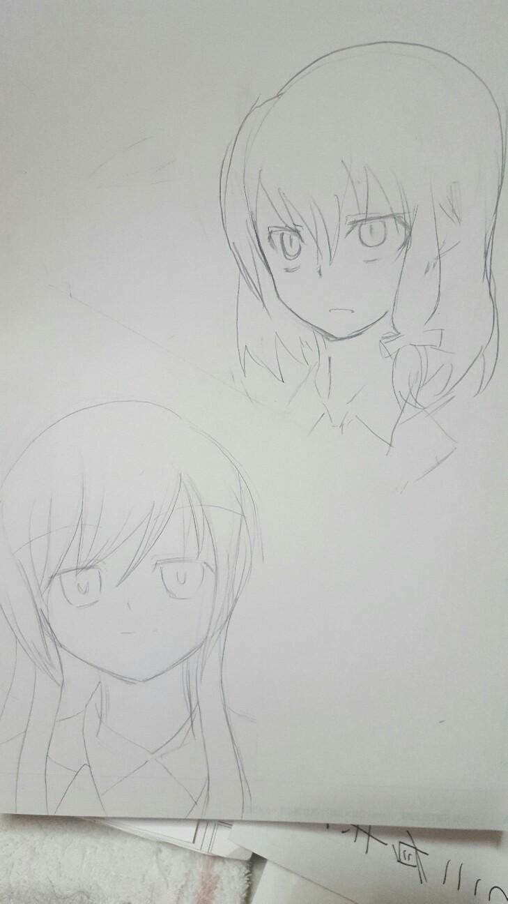 f:id:nagatakatsuki:20160817113939j:image