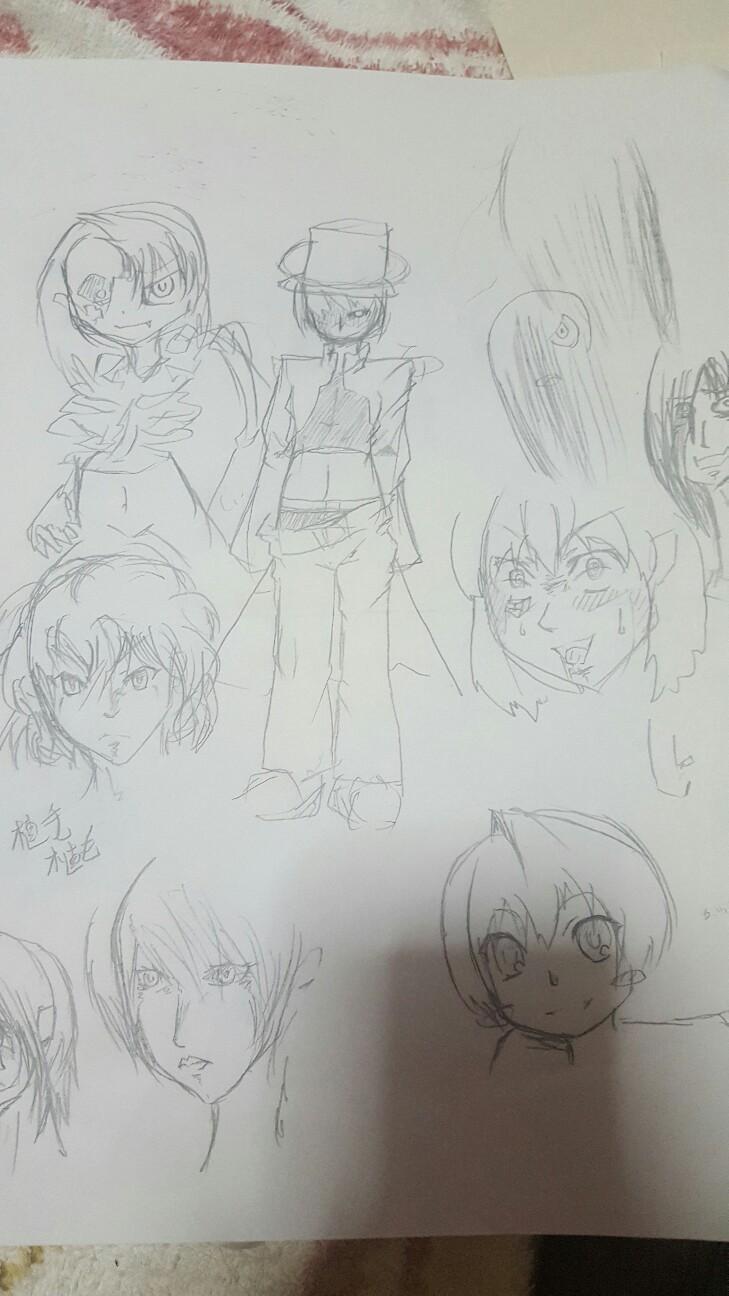 f:id:nagatakatsuki:20160817113946j:image