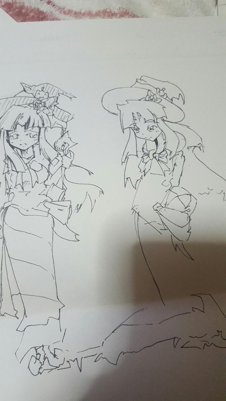f:id:nagatakatsuki:20160817113959j:image