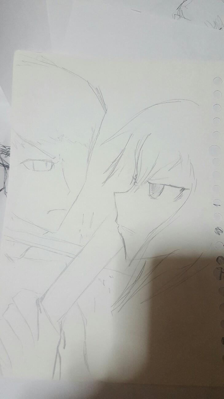 f:id:nagatakatsuki:20160817114011j:image