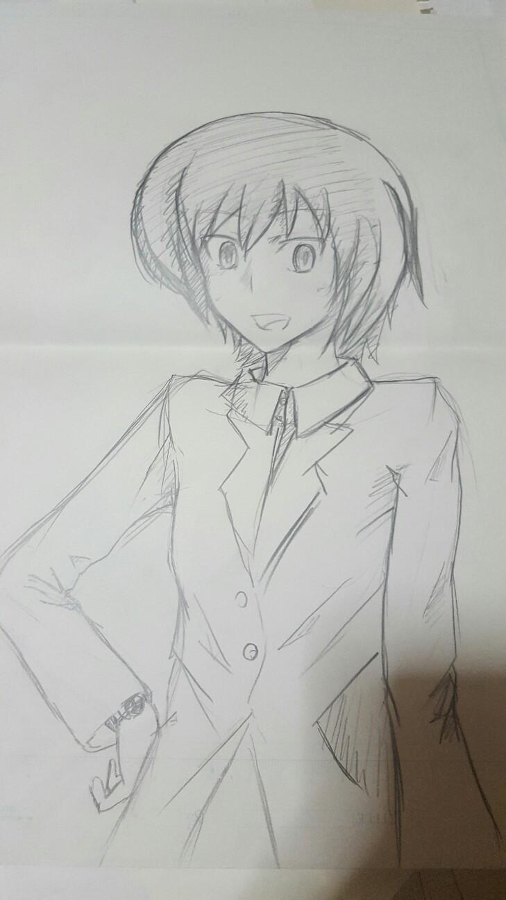 f:id:nagatakatsuki:20160817114047j:image