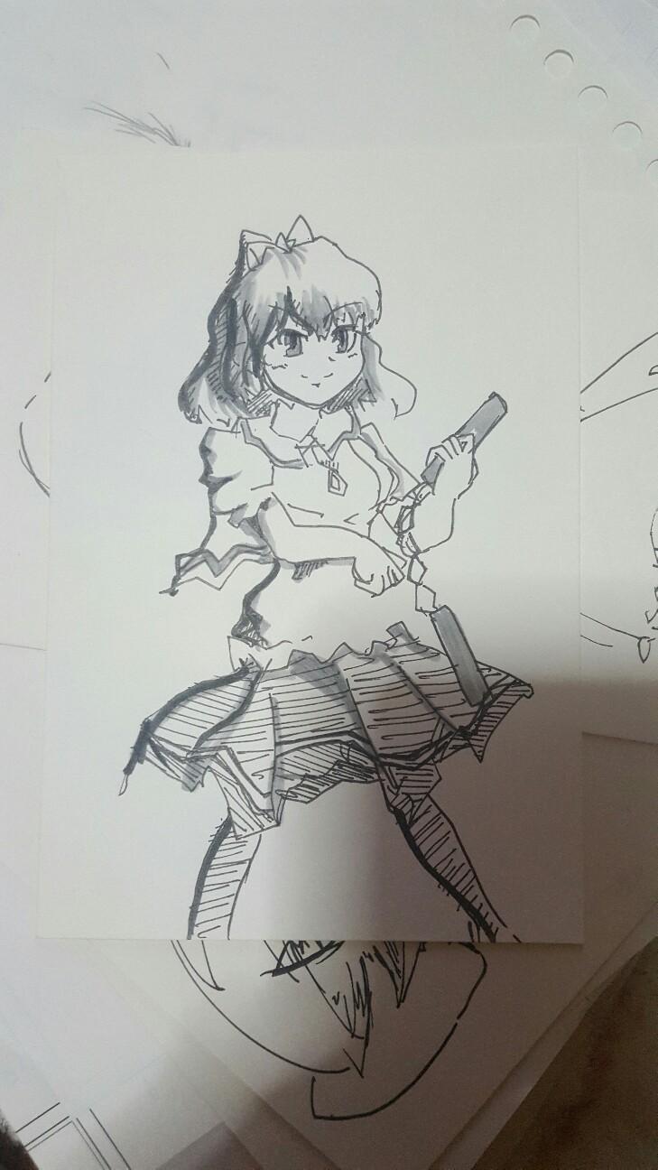 f:id:nagatakatsuki:20160817114114j:image