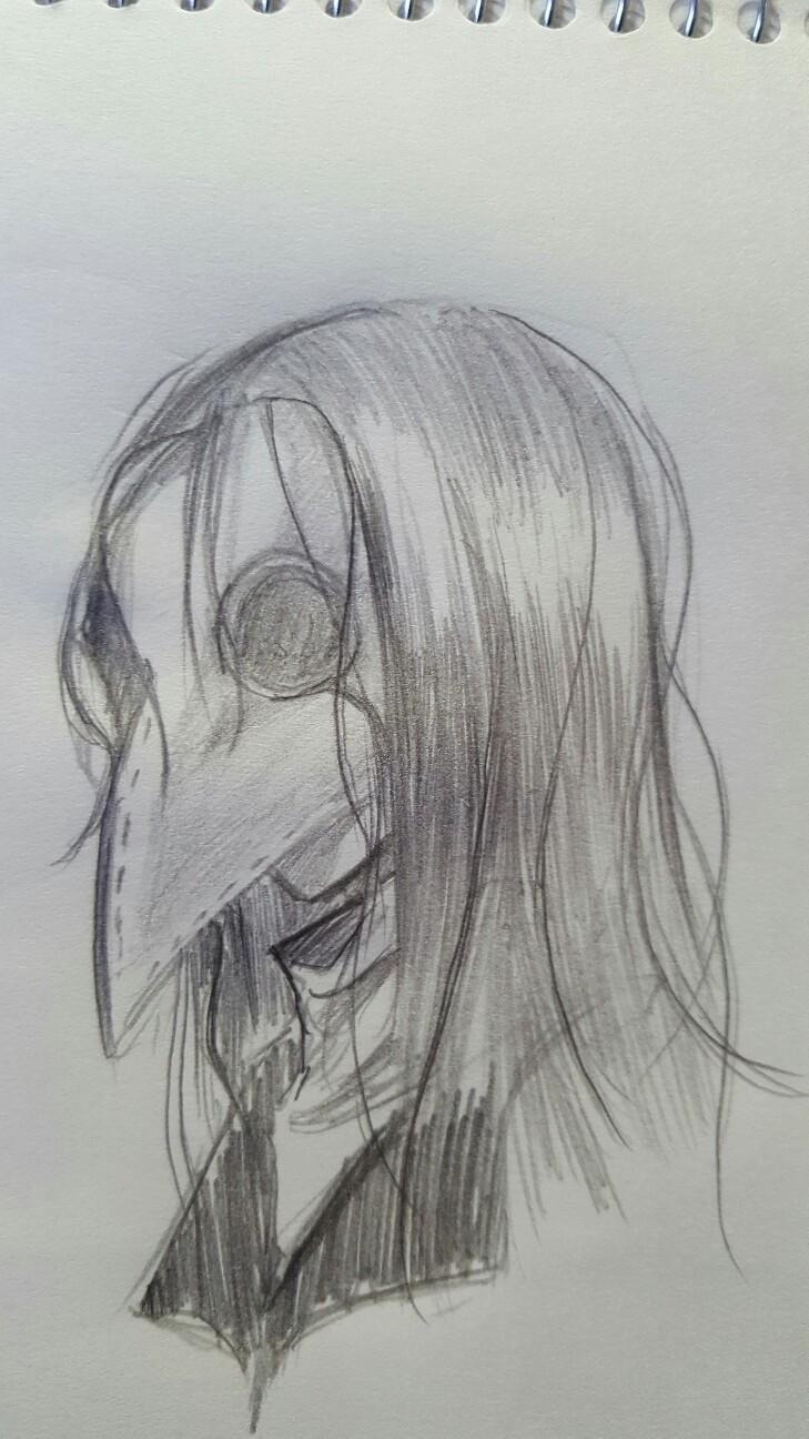 f:id:nagatakatsuki:20160819091610j:image