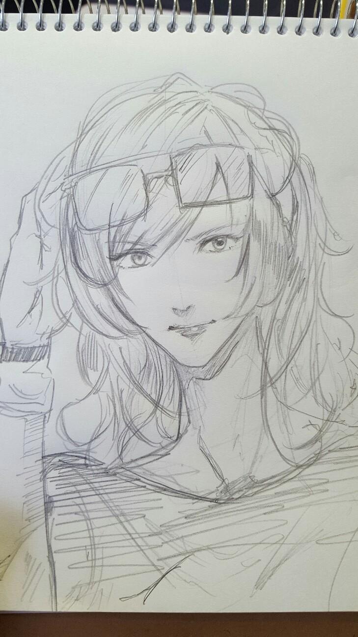 f:id:nagatakatsuki:20160820054719j:image