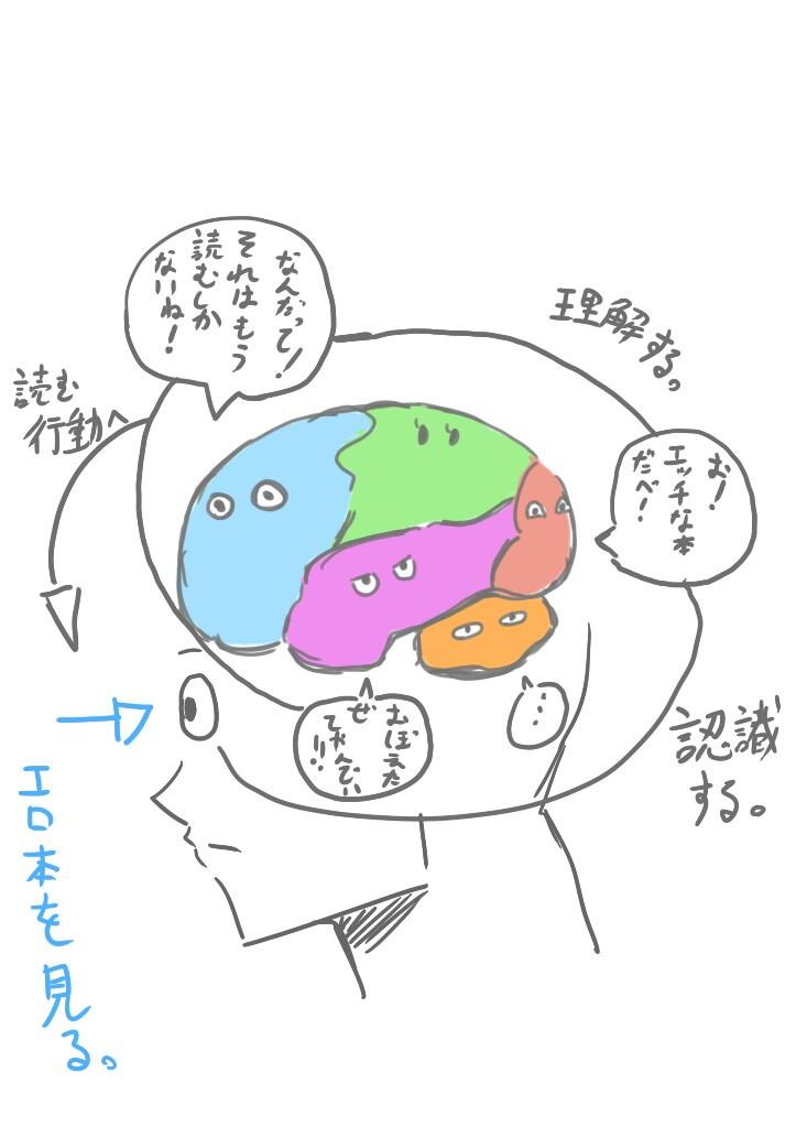 f:id:nagatakatsuki:20160822013320j:image