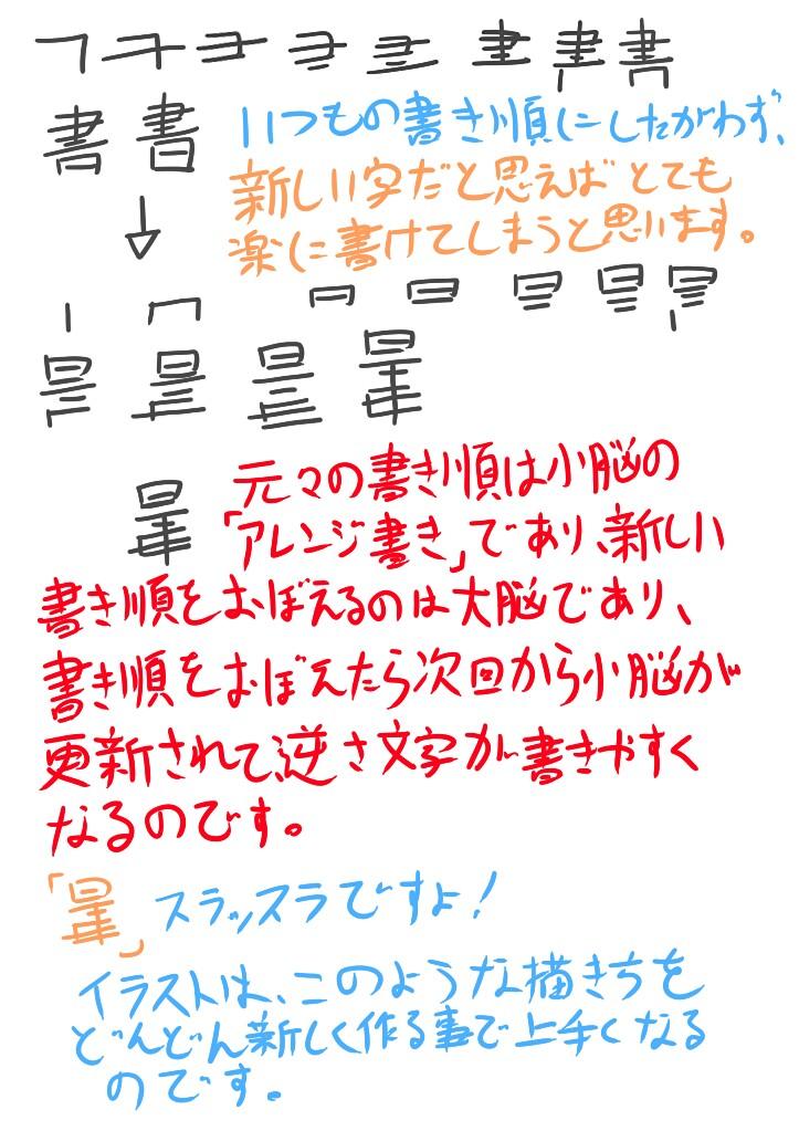 f:id:nagatakatsuki:20160822013324j:image
