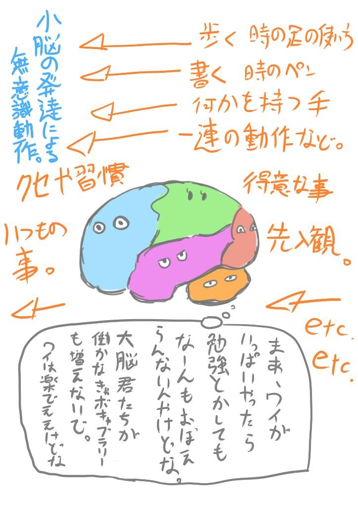 f:id:nagatakatsuki:20160822013325j:image
