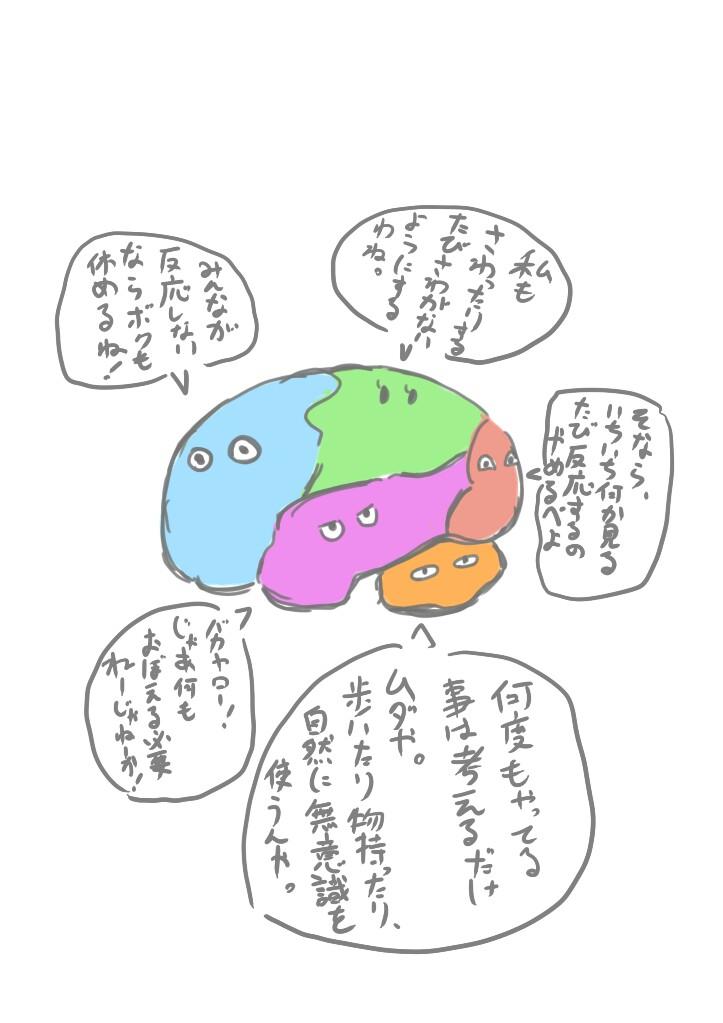 f:id:nagatakatsuki:20160822013329j:image