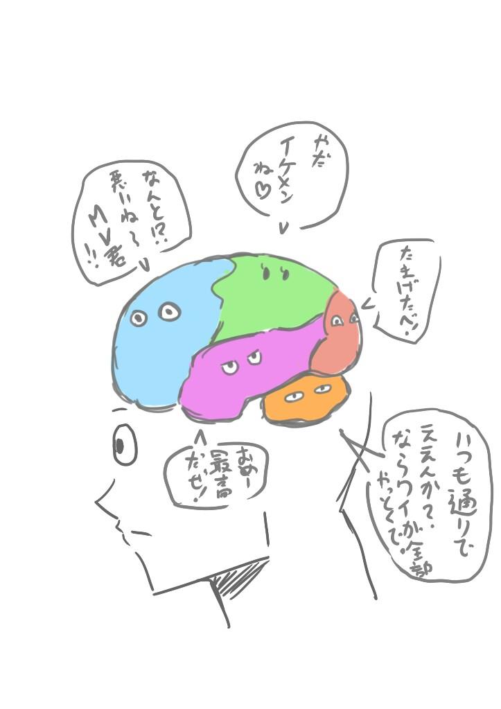 f:id:nagatakatsuki:20160822013330j:image