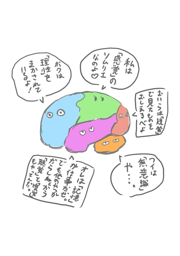 f:id:nagatakatsuki:20160822013332j:image