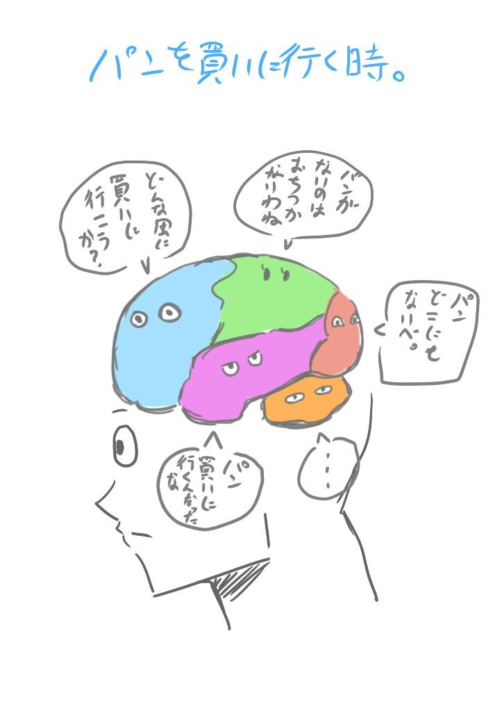 f:id:nagatakatsuki:20160822013346j:image