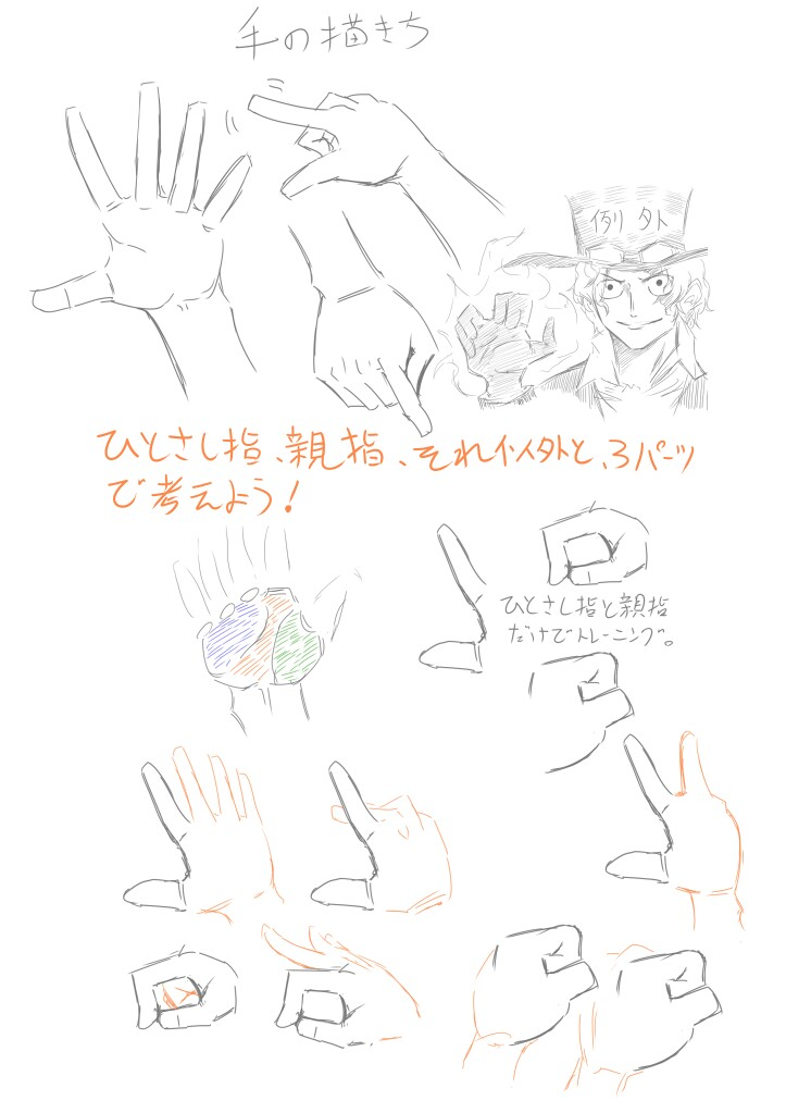 f:id:nagatakatsuki:20160822013715j:image