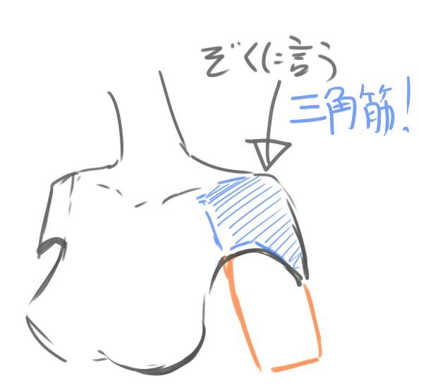 f:id:nagatakatsuki:20160822013736j:image
