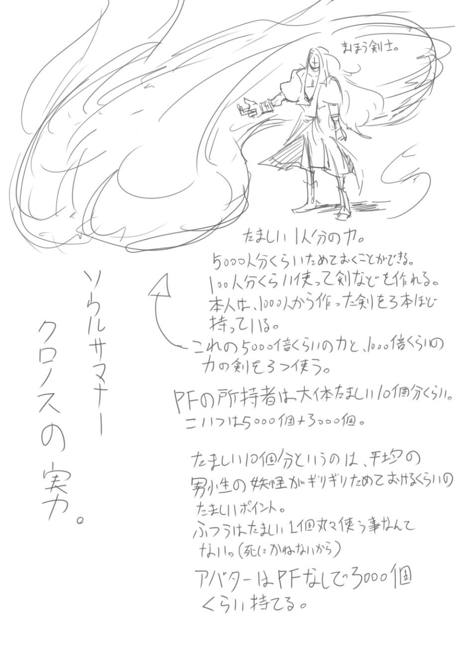 f:id:nagatakatsuki:20160822210745j:image