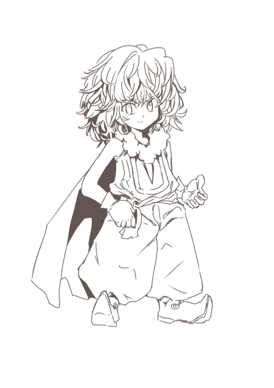 f:id:nagatakatsuki:20160908055834j:image