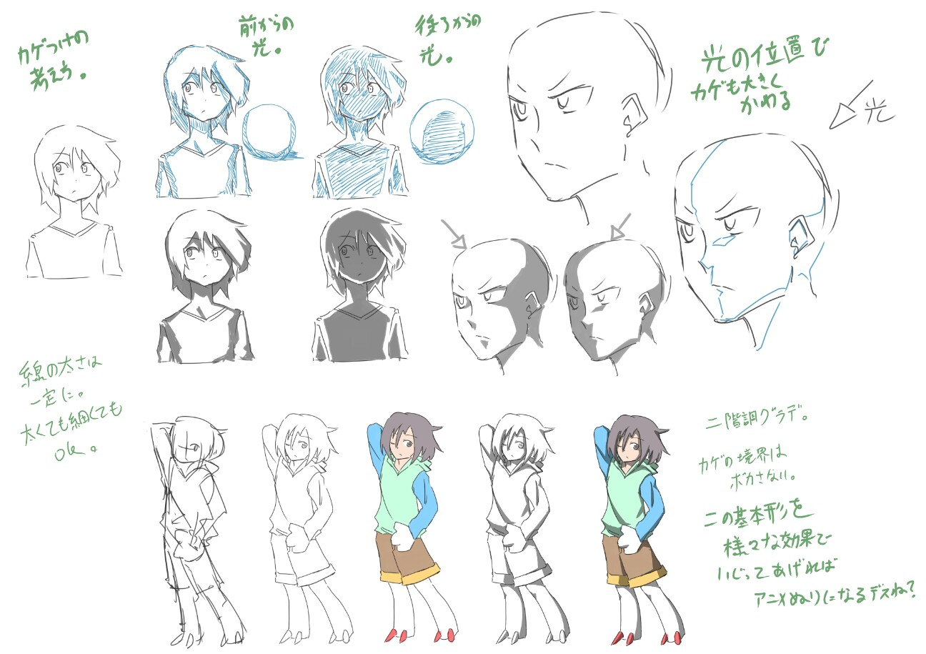 f:id:nagatakatsuki:20160909184622j:image
