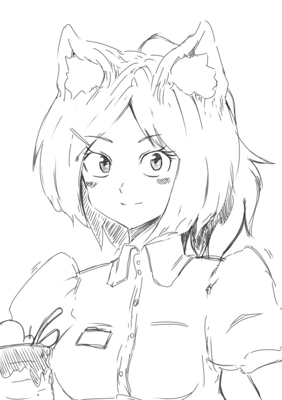 f:id:nagatakatsuki:20160923054036j:image