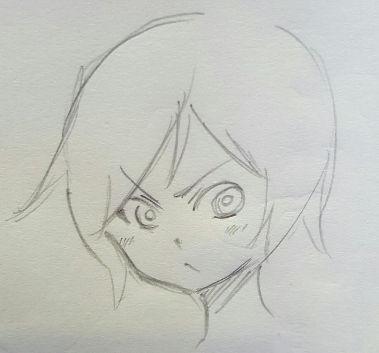 f:id:nagatakatsuki:20160927070621j:image