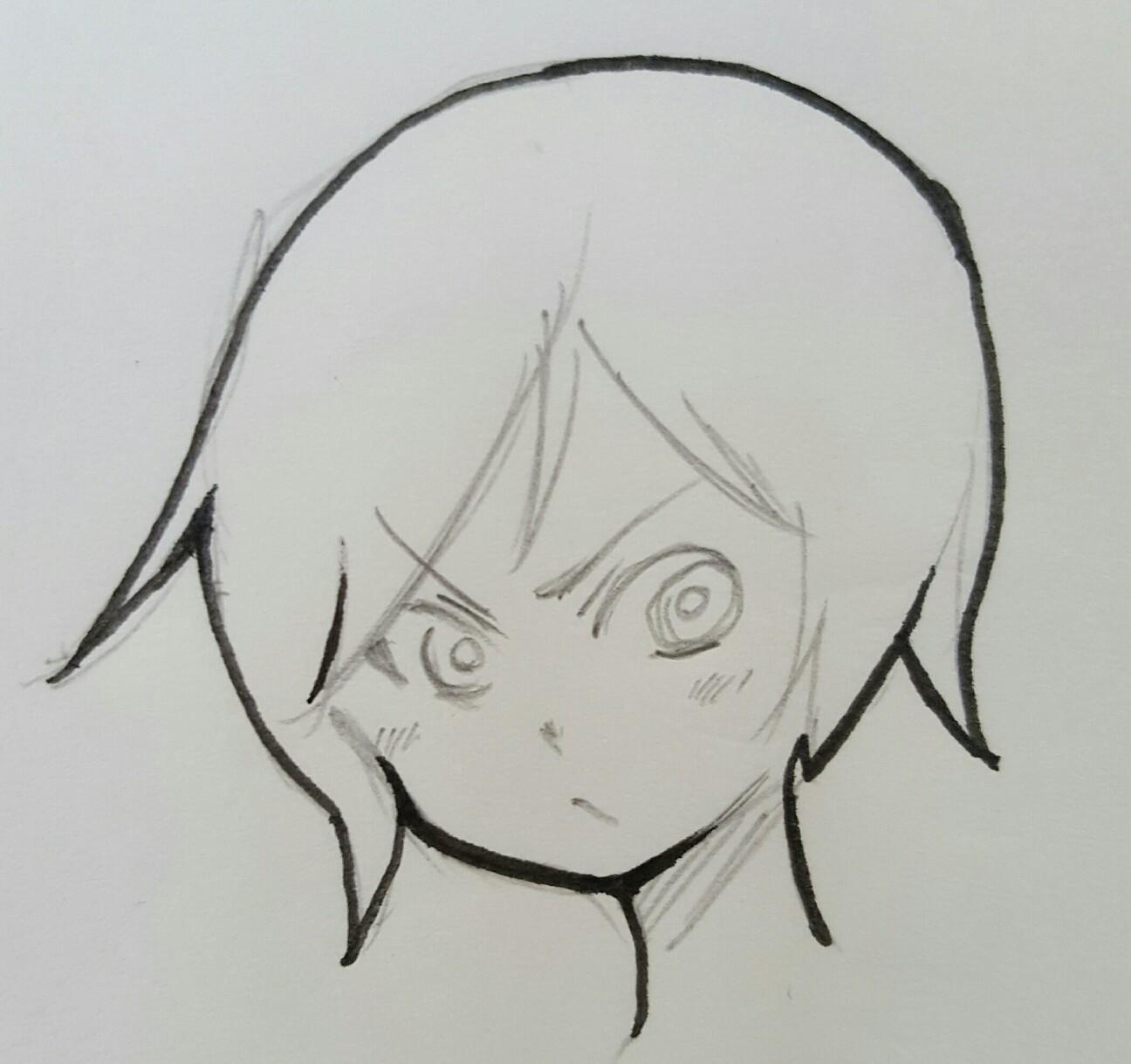 f:id:nagatakatsuki:20160927070703j:image