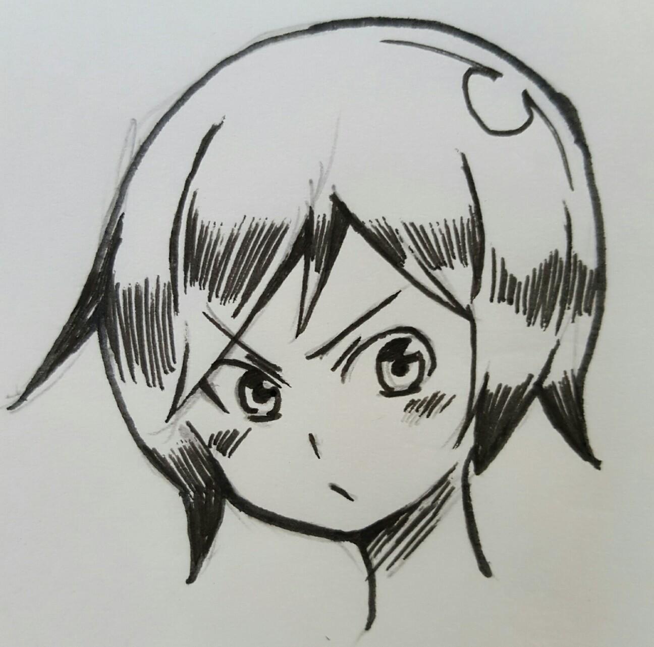 f:id:nagatakatsuki:20160927071030j:image