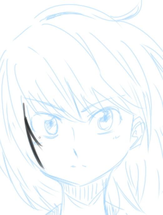 f:id:nagatakatsuki:20160930052756j:image