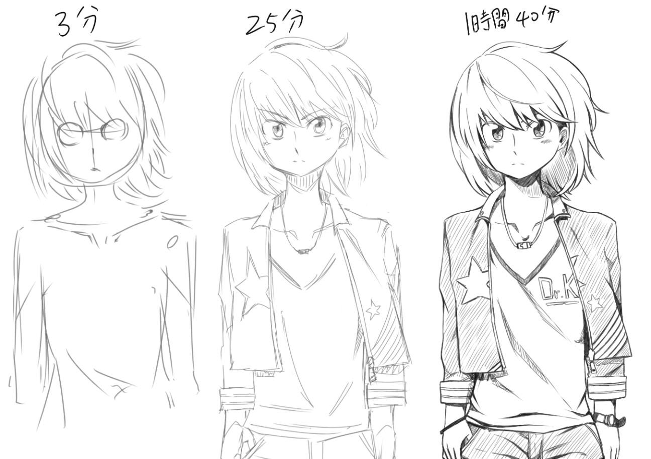f:id:nagatakatsuki:20160930052814j:image