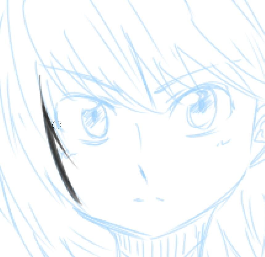 f:id:nagatakatsuki:20160930052832j:image