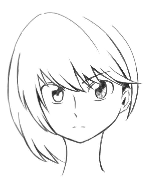 f:id:nagatakatsuki:20160930052918j:image