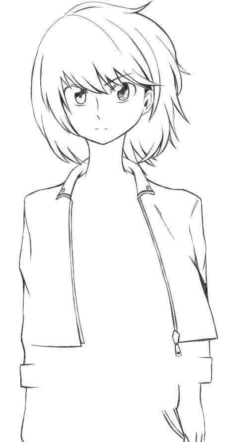 f:id:nagatakatsuki:20160930053111j:image