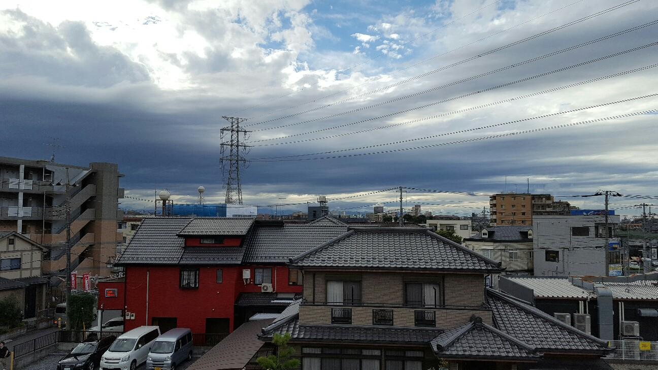 f:id:nagatakatsuki:20160930071202j:image