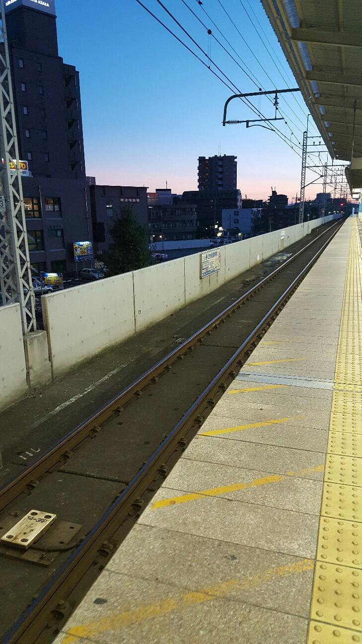 f:id:nagatakatsuki:20161006065744j:image