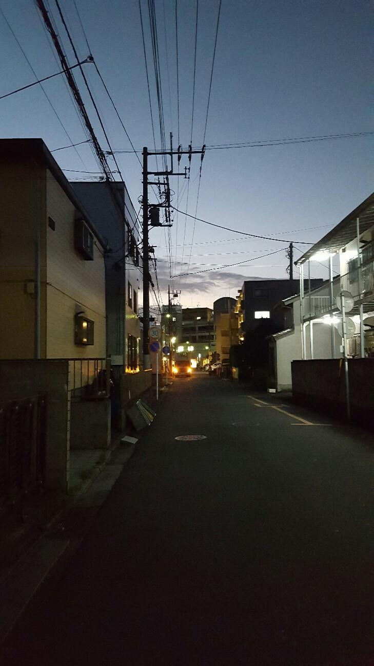 f:id:nagatakatsuki:20161007051915j:image