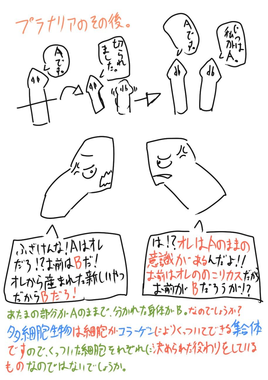 f:id:nagatakatsuki:20161016135938j:image