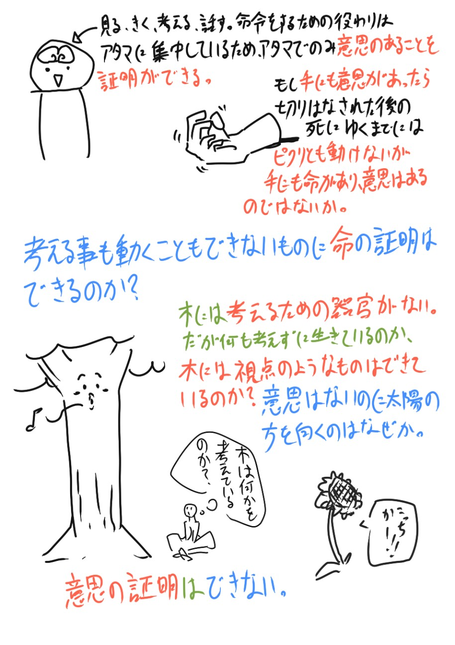 f:id:nagatakatsuki:20161016135949j:image