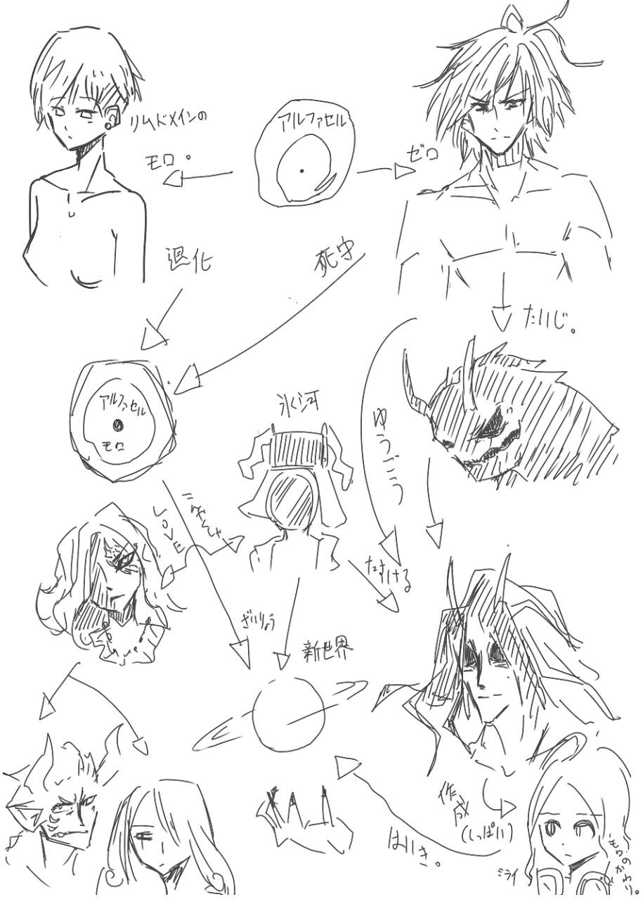 f:id:nagatakatsuki:20161016140116j:image