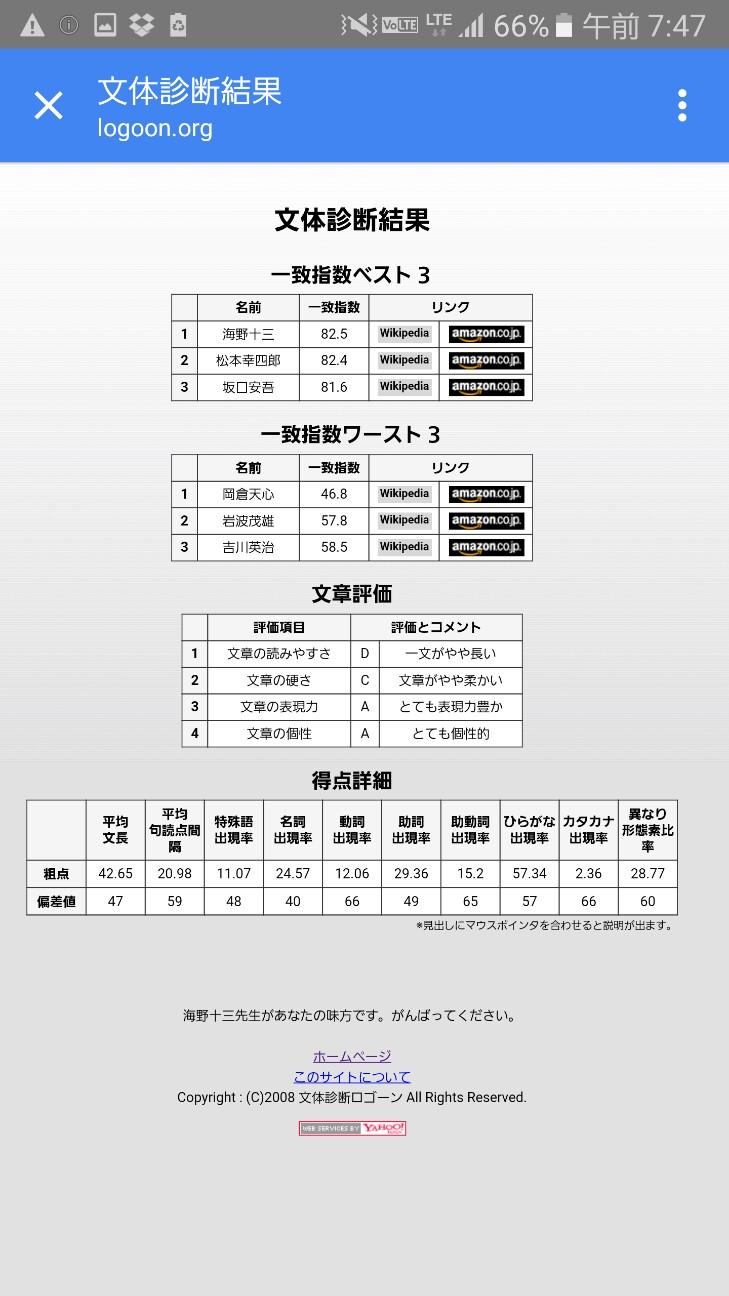 f:id:nagatakatsuki:20161017055916j:image