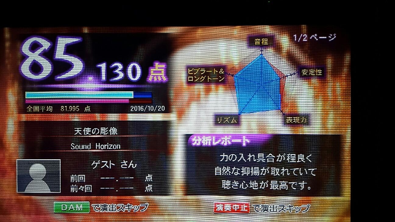 f:id:nagatakatsuki:20161021062814j:image