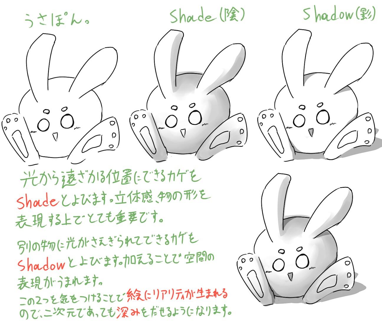 f:id:nagatakatsuki:20161022000214j:image