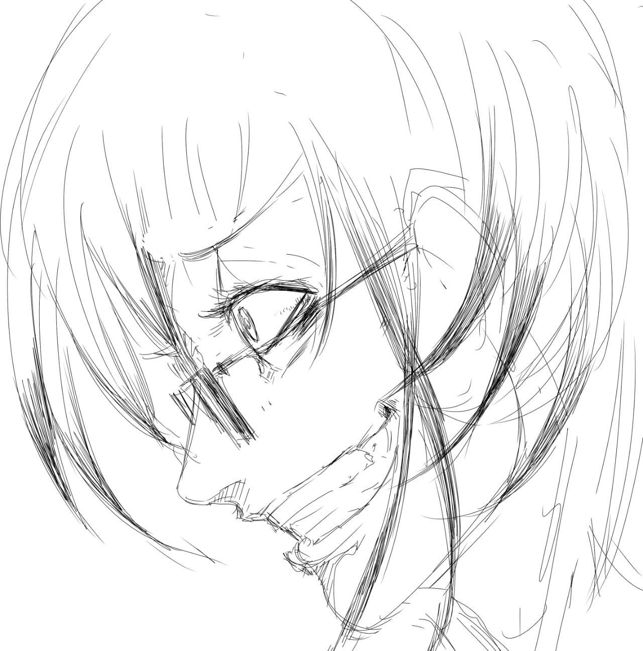 f:id:nagatakatsuki:20161024054748j:image