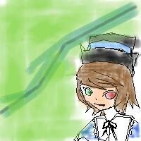 f:id:nagatakatsuki:20161026112904j:image