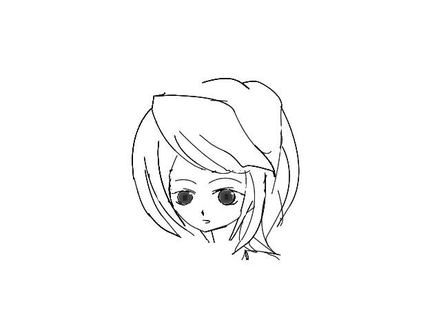 f:id:nagatakatsuki:20161026112934j:image
