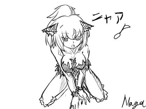 f:id:nagatakatsuki:20161026113118j:image