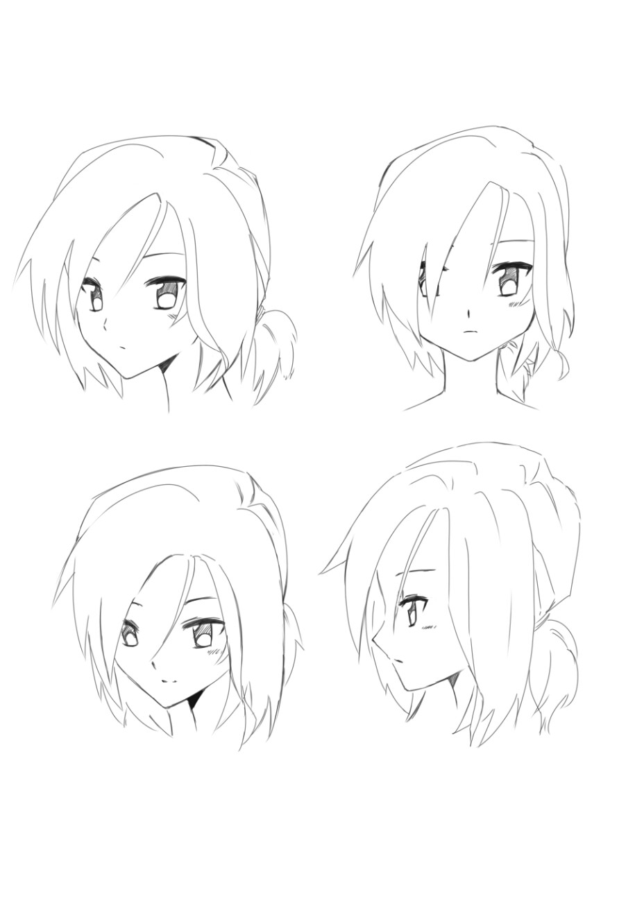 f:id:nagatakatsuki:20161104063454j:image
