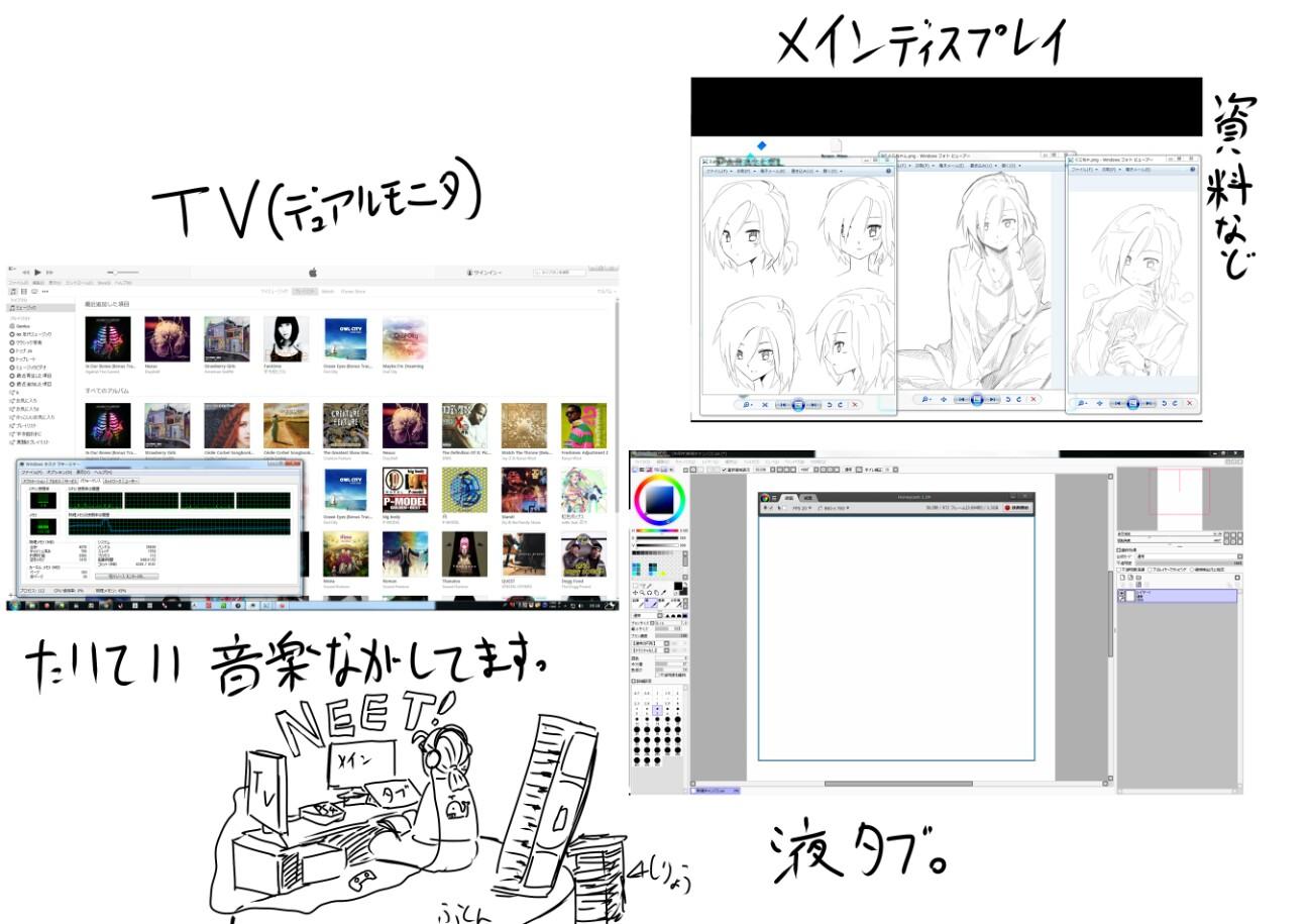f:id:nagatakatsuki:20161110004932j:image